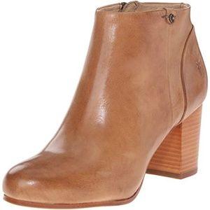 Frye Women's Ciera Shootie Boot 7.5